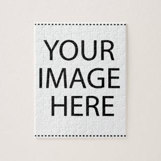 Cargue sus propias imágenes para hacer premio puzzle con fotos