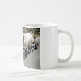 caribbean agriculture coffee mug