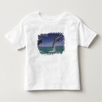 Caribbean, Bottlenose dolphins Tursiops 15 Toddler T-shirt