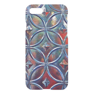 Caribbean Cathedral iPhone 7 Case