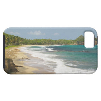 Caribbean, GRENADA, East Coast, Grenada Bay, iPhone SE/5/5s Case