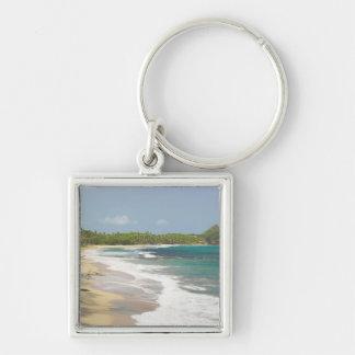 Caribbean, GRENADA, East Coast, Grenada Bay, Key Chains