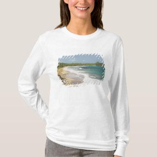 Caribbean, GRENADA, East Coast, Grenada Bay, T-Shirt