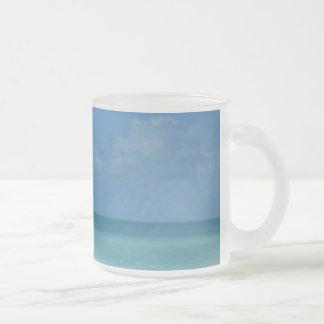 Caribbean Horizon Mug