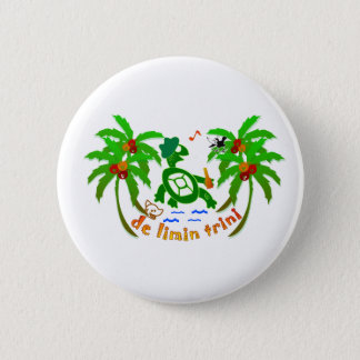 Caribbean phone cases, buttons, magnets,game cover pinback button