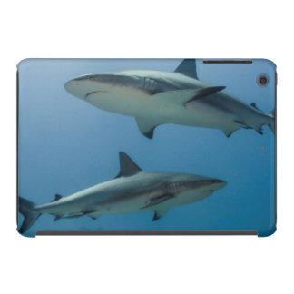 Caribbean Reef Shark iPad Mini Case