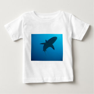 Caribbean Reef Shark Infant T-shirt