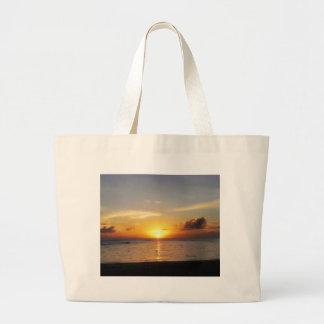Caribbean Sunrise Bag