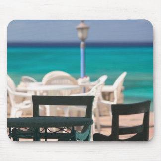 Caribbean, TURKS & CAICOS, Grand Turk Island, Mouse Pad