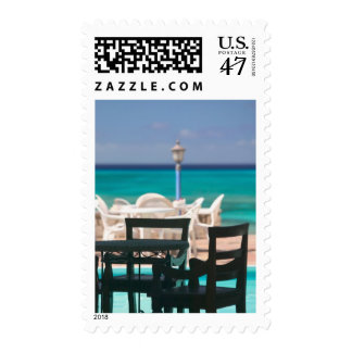 Caribbean, TURKS & CAICOS, Grand Turk Island, Postage