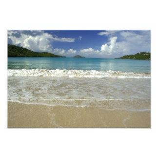 Caribbean, U.S. Virgin Islands, St.Thomas, 3 Photo Print