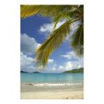 Caribbean, U.S. Virgin Islands, St.Thomas, 4 Photo Art
