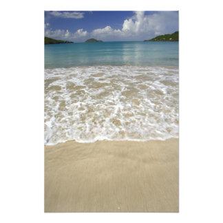 Caribbean, U.S. Virgin Islands, St.Thomas, 5 Photo Print