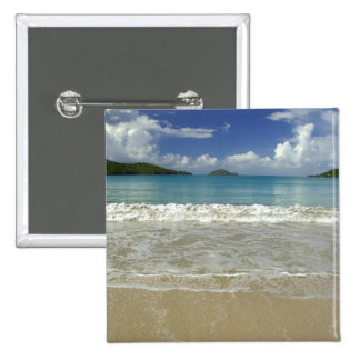 Caribbean, U.S. Virgin Islands, St.Thomas, 6 Button