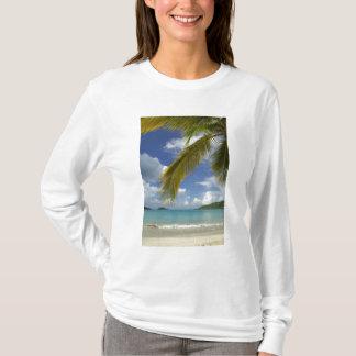 Caribbean, U.S. Virgin Islands, St.Thomas, T-Shirt