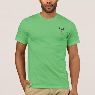 Caribou Lou T-Shirt