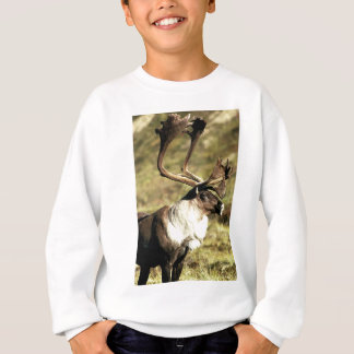 Caribou Sweatshirt