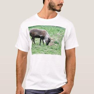 Caribou T-Shirt