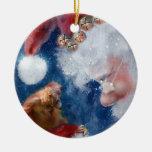 Caridad de las estupideces de Santa Adorno De Reyes