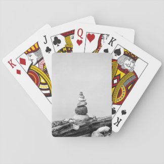 Carin Playing Cards