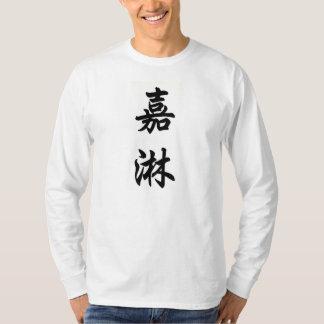 carin shirt