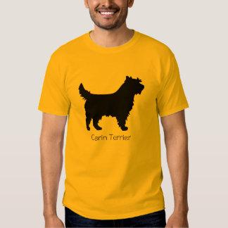 Carin Terrier Shirt
