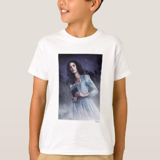 Carina - Brilliant and Brave T-Shirt