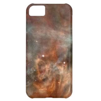 Carina Case For iPhone 5C