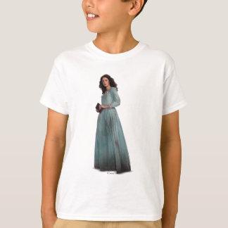 Carina - Head In The Stars T-Shirt