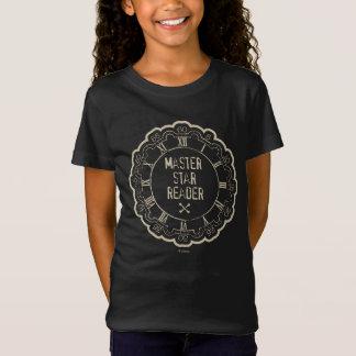 Carina - Master Star Reader T-Shirt