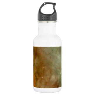 Carina Nebula 18oz Water Bottle