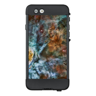 Carina Nebula Alter V LifeProof NÜÜD iPhone 6 Case