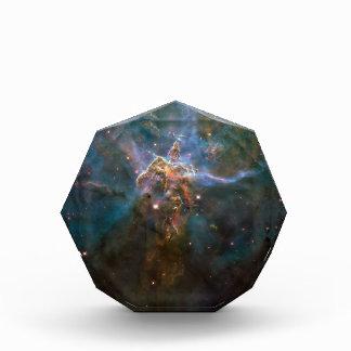 Carina Nebula Award