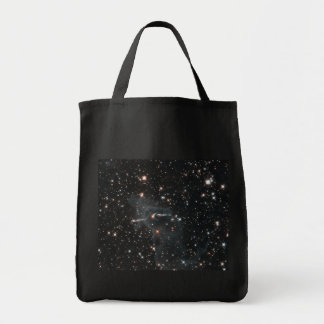 Carina Nebula Tote Bags