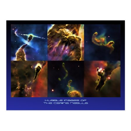 Razamazazzle slideshow of best selling outer space gifts for Outer space gifts