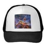 Carina Nebula Hats
