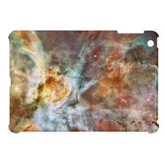 Carina Nebula iPad Mini Case