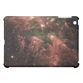 Carina Nebula iPad Mini Covers