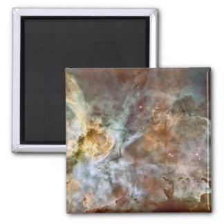 Carina Nebula Magnet