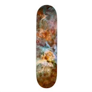 0fb2b2d99 Hubble Telescope Skateboards   Outdoor Gear