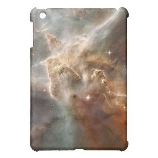 Carina Nebula NGC 3372 NASA Case For The iPad Mini