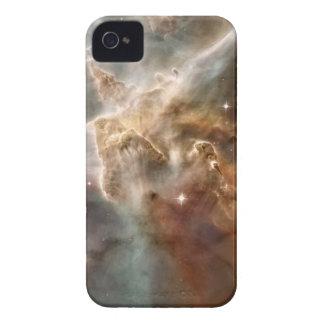 Carina Nebula Star-Forming Region Detail Case-Mate iPhone 4 Case