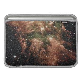 Carina Nebula Star MacBook Air Sleeve