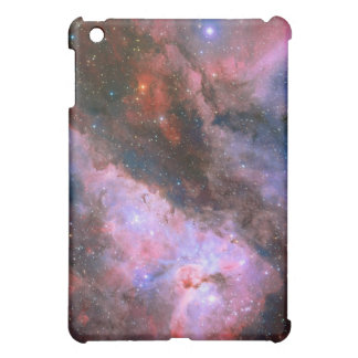 Carina Nebula, WR22, Eta Carinae iPad Mini Covers