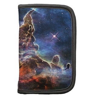 Carina Nebulae Planners