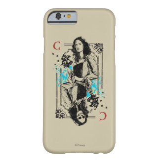 Carina Smyth - Fearsomely Beautiful Barely There iPhone 6 Case
