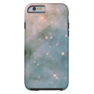 Carina space iPhone 6 case