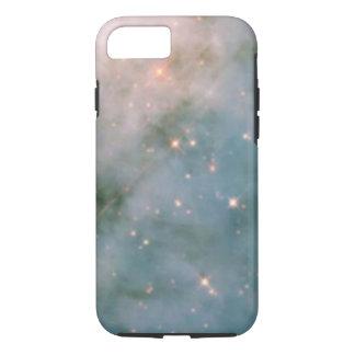 Carina space iPhone 7 case