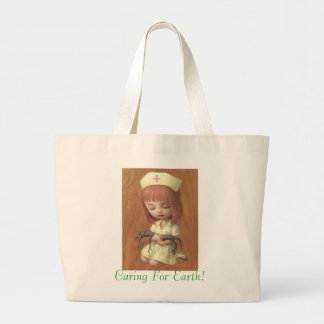 Caring Bags