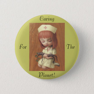 Caring Button